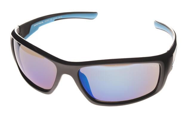 okulary PS-159