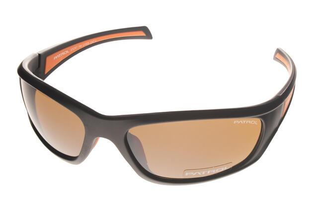 okulary PS-164