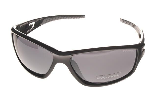 okulary PS-163