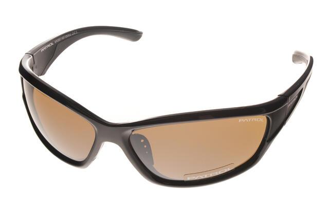 okulary PS-161