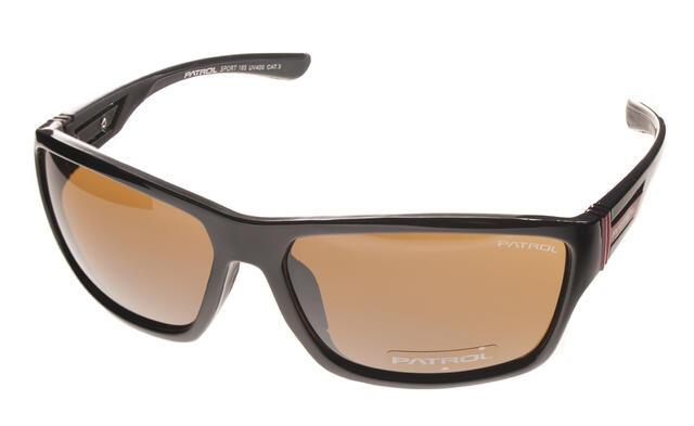 okulary PS-165