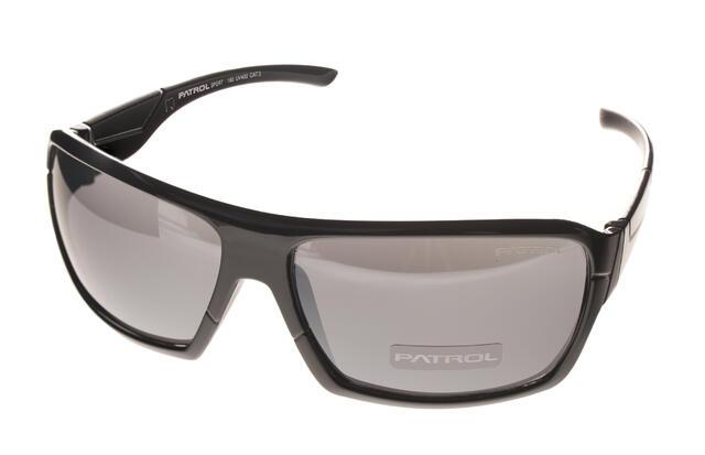 okulary PS-160