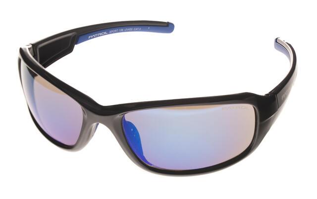 okulary PS-158