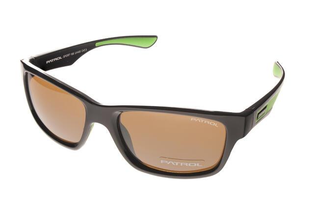 okulary PS-166