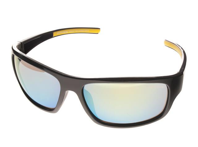 okulary PS-157