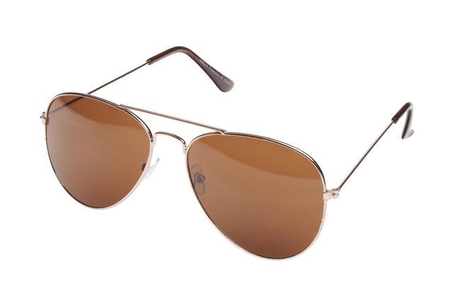 okulary A-30135-BRAZ
