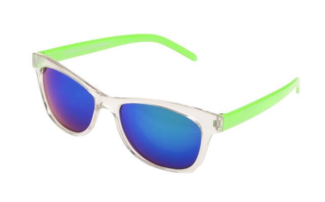okulary A-40255-NIEB-ZIEL