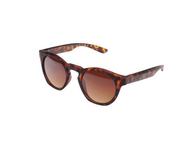 okulary A-40326-BRAZ-PANTER
