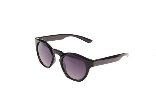 okulary A-40326-CZARNE
