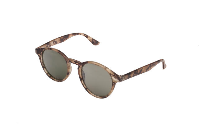 okulary A-40374-ZIEL-PANTER