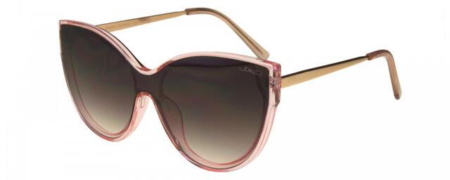 okulary JR-4205-R