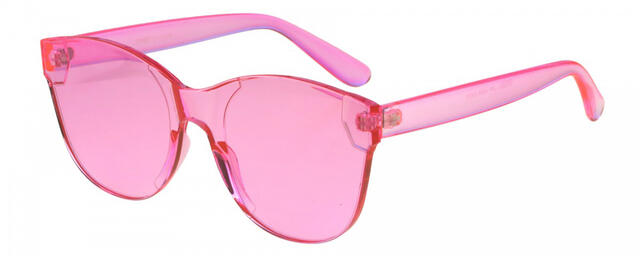 okulary JR-4206-R