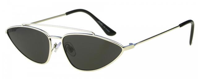 okulary JR-4215-CZ