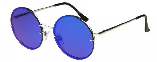 okulary JR-4216-Z
