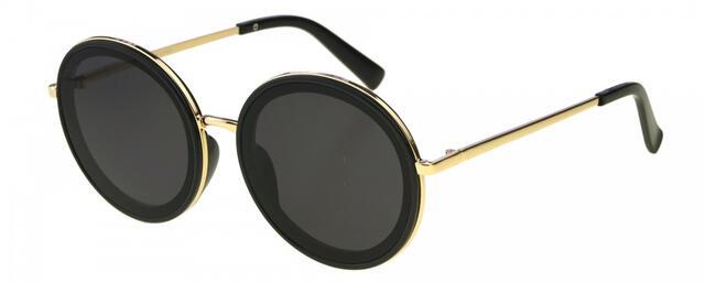 okulary JR-4217-CZ