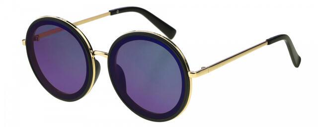 okulary JR-4217-N