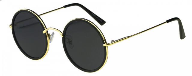 okulary JR-4218-CZ