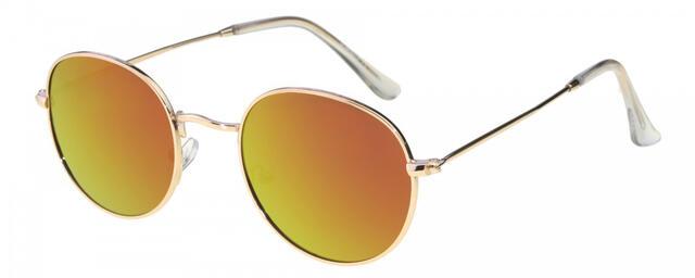 okulary JR-4219-R