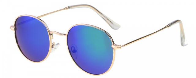 okulary JR-4219-Z