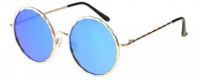 okulary JR-4220-N