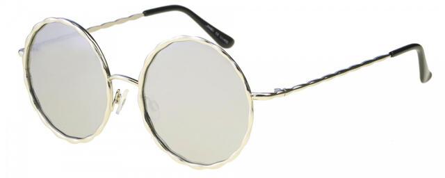 okulary JR-4220-S