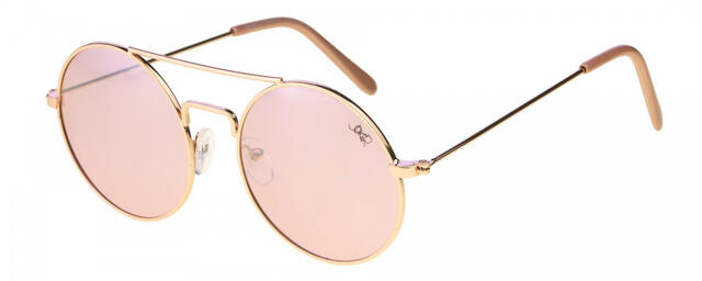 okulary JR-4221-R