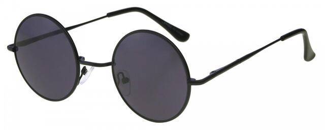 okulary JR-4223-CZ