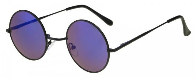 okulary JR-4223-N