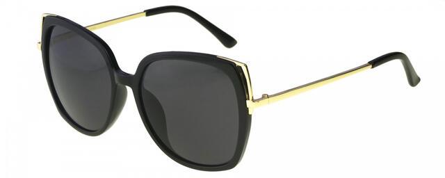 okulary JR-4224-CZ