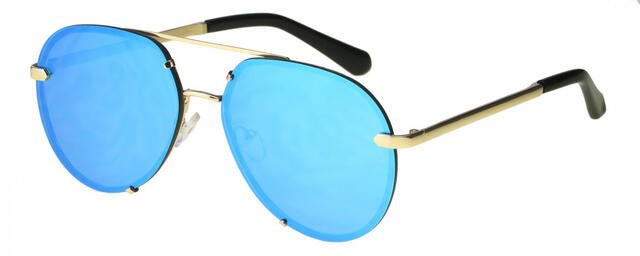 okulary JR-4232-N