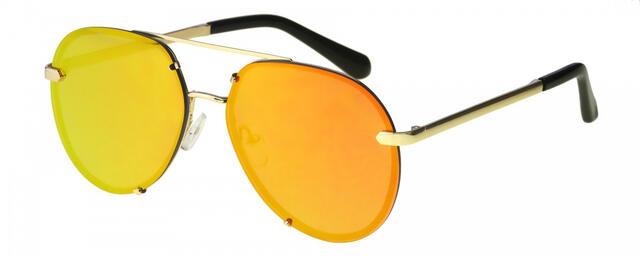 okulary JR-4232-P