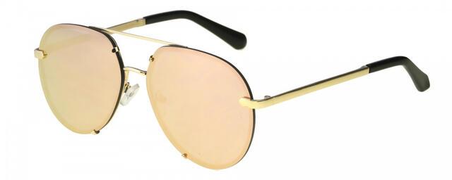 okulary JR-4232-R