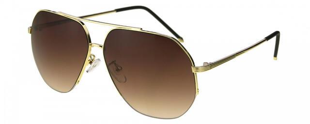 okulary JR-4234-BR
