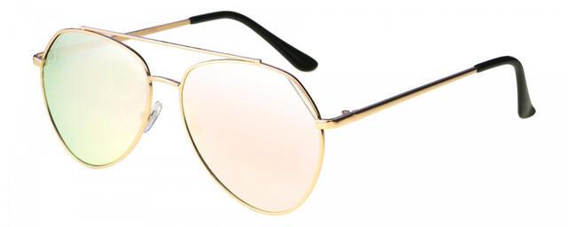 okulary JR-4235-R