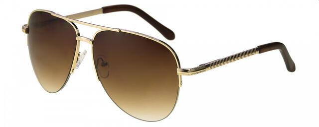 okulary JR-4237-BR