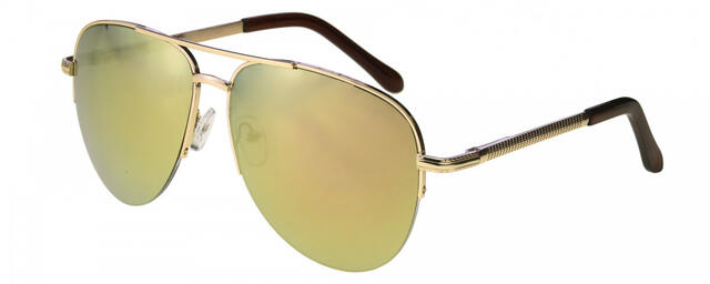 okulary JR-4237-R