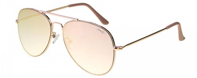 okulary JR-4239-R
