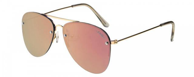 okulary JR-4240-R