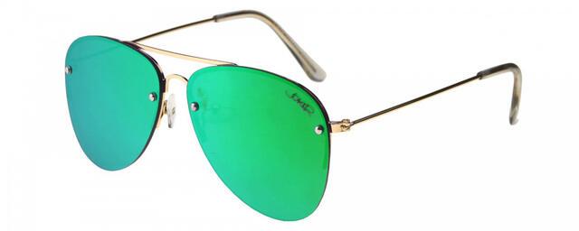 okulary JR-4240-Z
