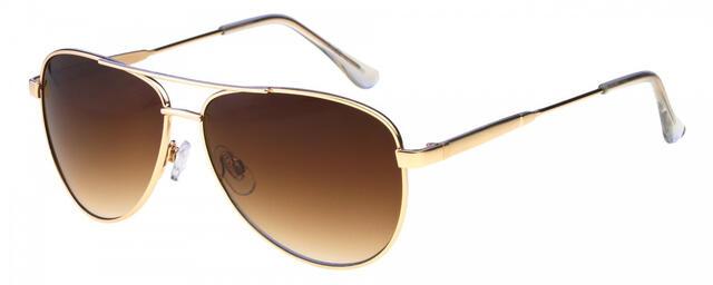 okulary JR-4242-BR