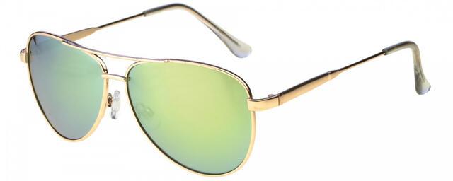 okulary JR-4242-T