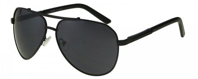 okulary JR-4245-CZ