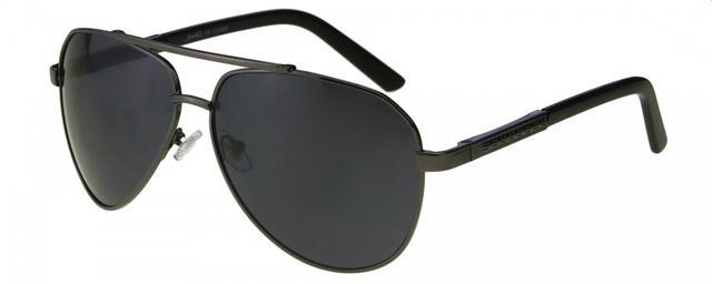 okulary JR-4245-GR