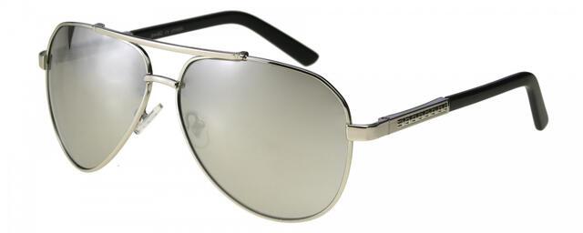 okulary JR-4245-L