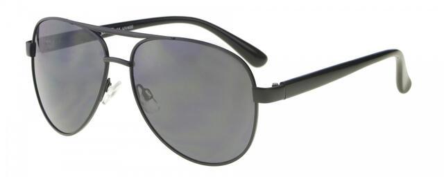 okulary JR-4246-CZ