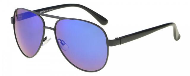 okulary JR-4246-N