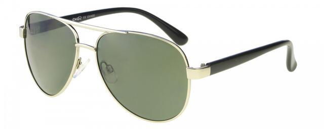 okulary JR-4246-Z