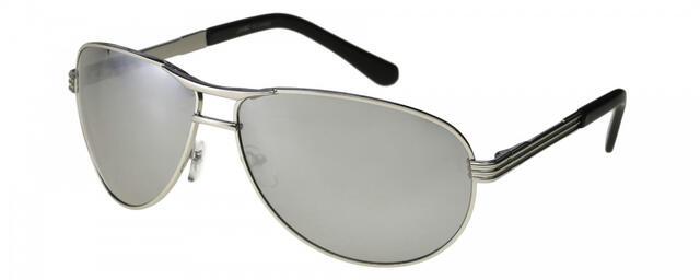 okulary JR-4247-L