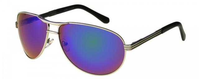okulary JR-4247-N