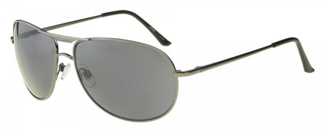 okulary JR-4248-CZ